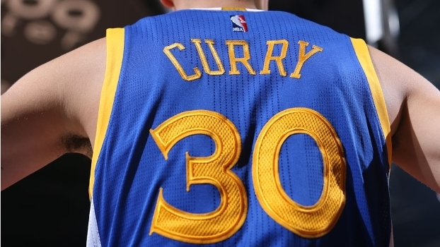Por que Stephen Curry usa a camisa 30   4c5bca0a5ae2a