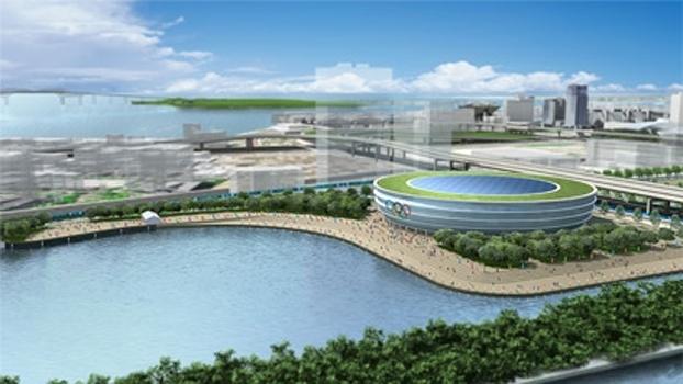 Tóquio 2020 estima que custo dos Jogos pode ultrapassar R$ 50 bilhões