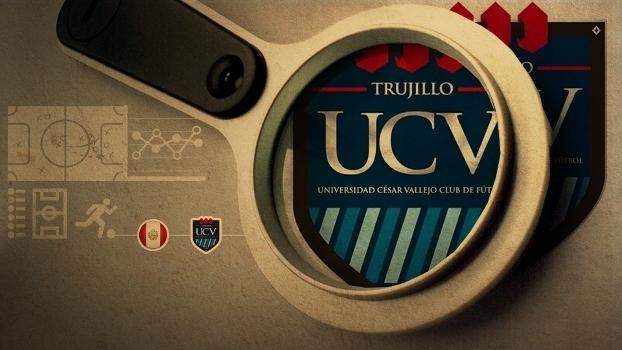 637ed04ded Dossiê Universidad César Vallejo  conheça o adversário do São Paulo ...