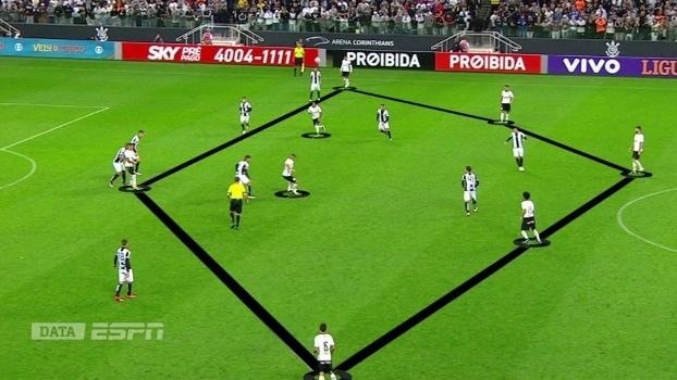Corinthians Data ESPN 74dbaec544362