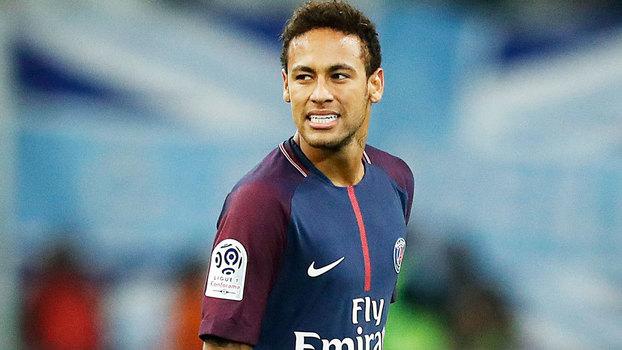 f7789529ed Efeito Neymar  PSG renova com a Nike e passará a receber R  231