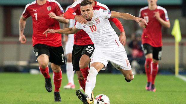 Islândia é a primeira estreante confirmada no Mundial2018