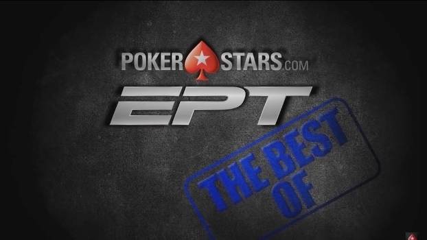 The Best Of EPT