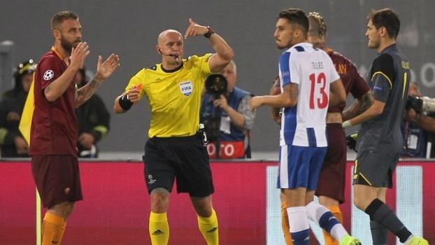 Uefa cede aos clubes para manter controle da Champions. Quem ganha e ... 5e67fbeebe2