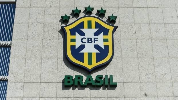 CBF não exigiu dos clubes documentos obrigatórios perante a Lei, o que gerou confusão