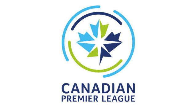 667e0b4f4f8 Canadá cria sua Premier League e mira modelo europeu para 2026 ...