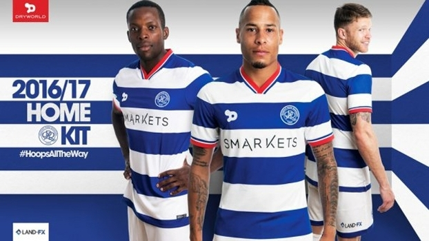 QPR Dryworld