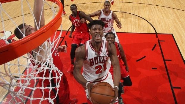 Butler saindo dos Bulls? Siga o fechamento do Mercado