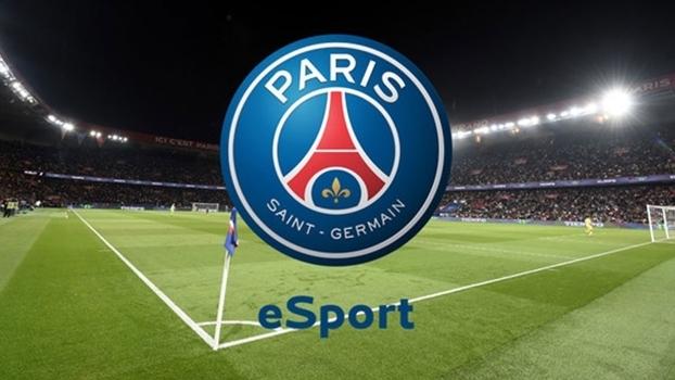 8e1c26ca2edce O Paris Saint-Germain eSports é a time que representa o clube francês no  mundo