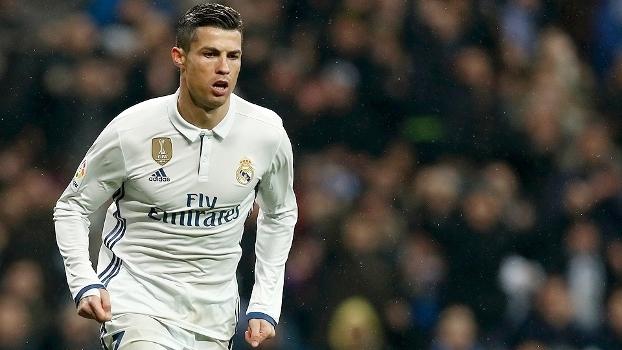Aposte em Osasuna x Real Madrid: duelo de opostos em La Liga