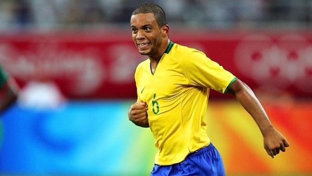 ad99d5a2240c4 Implicância de Dunga com Marcelo começou há oito anos  veja como - ESPN