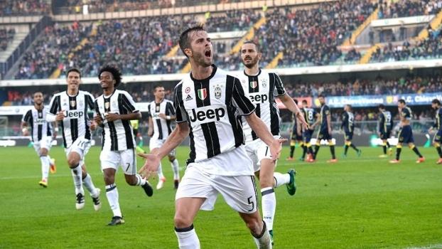 Resultado de imagem para Juventus x Pescara