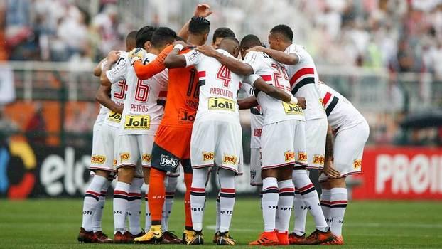 Corinthians e Botafogo mantêm base; veja as prováveis escalações