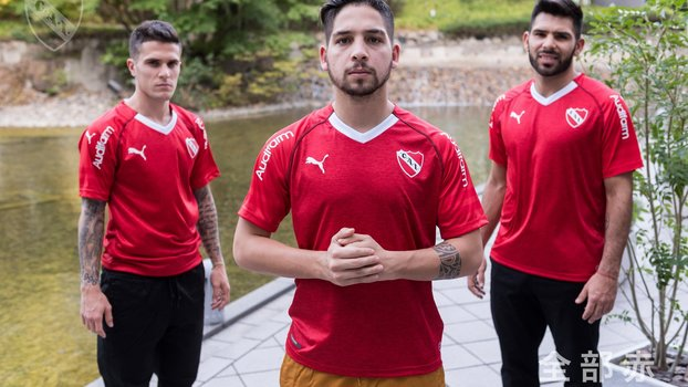 Independiente 8364e55e7cf2f