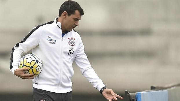 622 b7b929b8 8a4f 3fa8 8146 dd00937e5850 Brasileiro: um crucial Corinthians X Palmeiras.