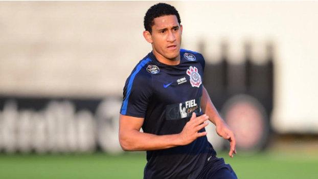 Corinthians retoma negociações, e Pablo pode voltar em 2018