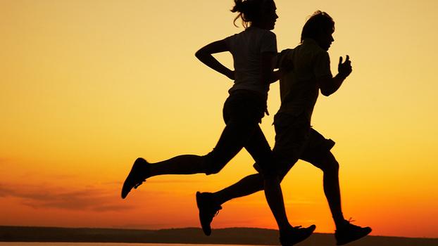 Os melhores apps fitness para treinar em casa | Blogs - ESPN