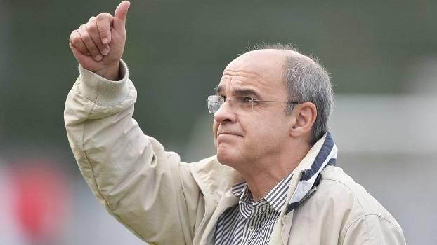 Eduardo Bandeira de Mello prioriza a redução de dívidas do clube