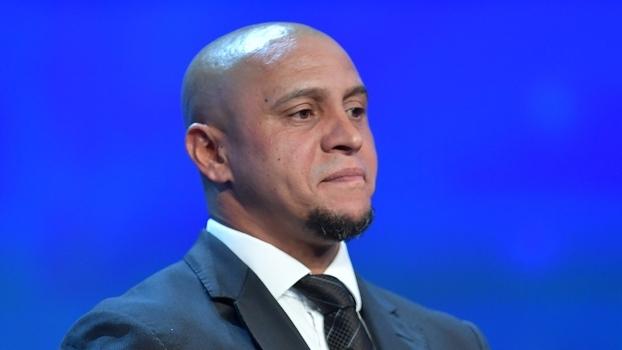 Titular, Gabriel Jesus participa de 2 gols e ajuda City a vencer