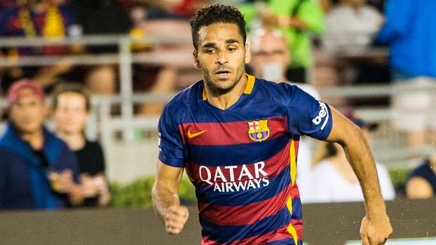 Por causa das lesões e banco, Douglas pode fazer o São Paulo deixar de ganhar R$ 3,3 milhões