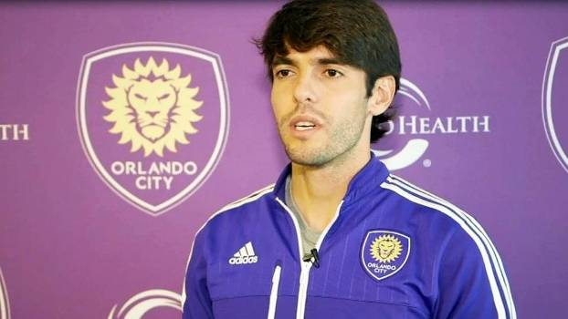 Na Justiça, São Paulo detona time de Kaká e quer indenização por