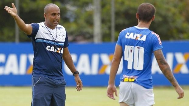Com Longo Tabu Em Jogo Cruzeiro E America Mg Fazem Classico No Mineirao Espn