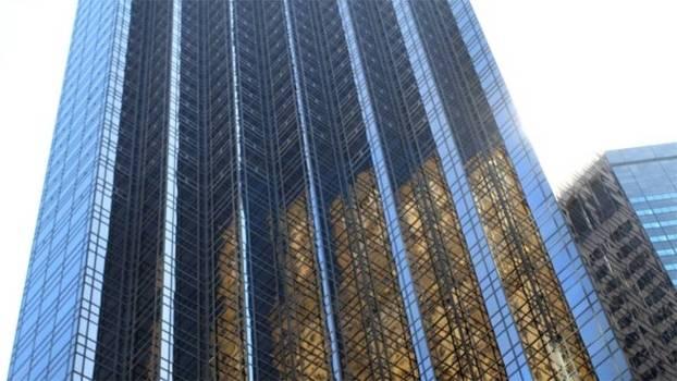 José Maria Marin teria apartamento na Trump Tower, em Nova Iorque, EUA