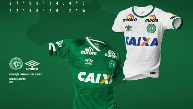 Tópico oficial dos novos uniformes - Página 117 - LOL Esporte 4da241848ed34