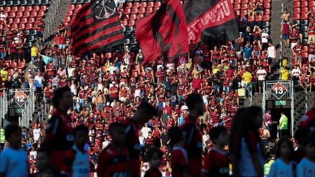 Foto de Arthur com a camisa do Barça revolta Grêmio b5055c057b952