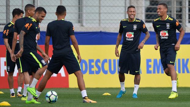 Seleção brasileira enfrentará o Japão 16e04b46a68ed