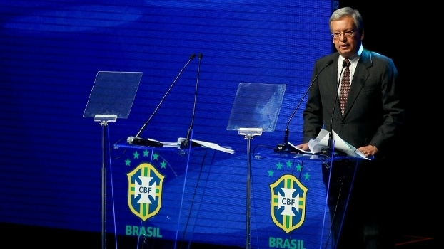 O executivo da Globo, Marcelo Campos Pinto, está deixando as negociações