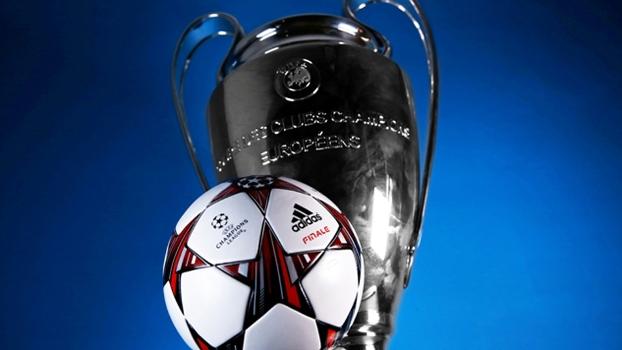Liga dos Campeões previsível 66832f1a33a3f
