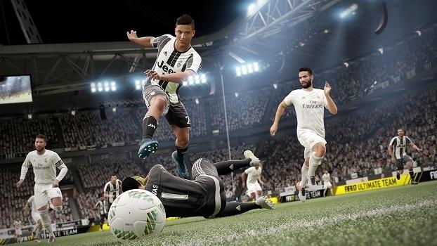 Jogadores profissionais falaram ao ESPN eSports sobre o que esperam de FIFA 18.