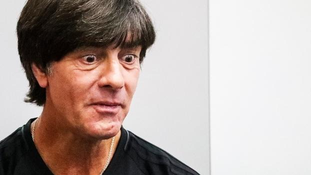 Chile e Alemanha avançam às semifinais — Taça das Confederações
