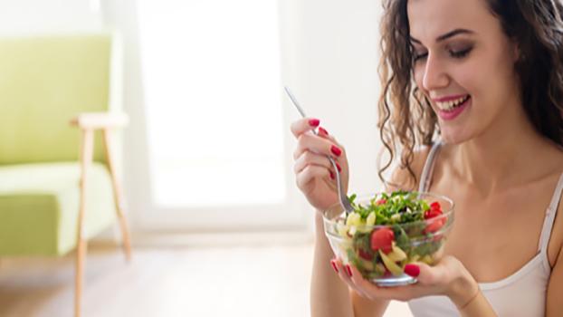 dieta para corredores que querem emagrecer