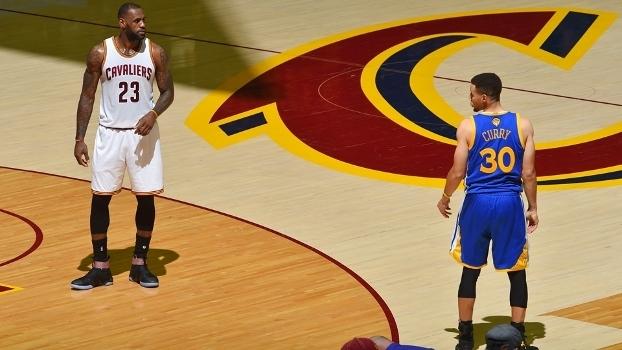 Tudo o que você precisa saber antes do jogo 7 das finais da NBA - ESPN b69bf04473c4e