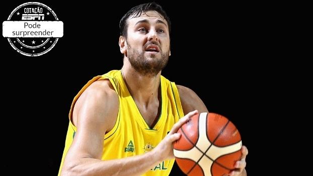 a749fac7f29 Guia do basquete masculino  EUA imparáveis
