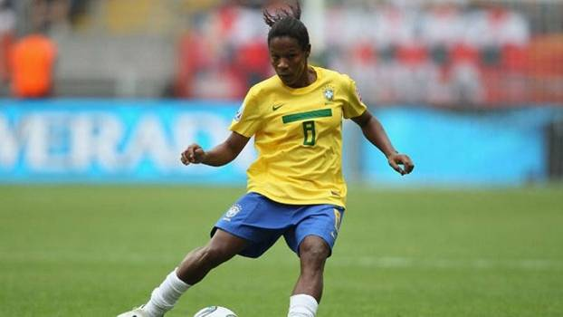 formiga selecao pan de toronto getty
