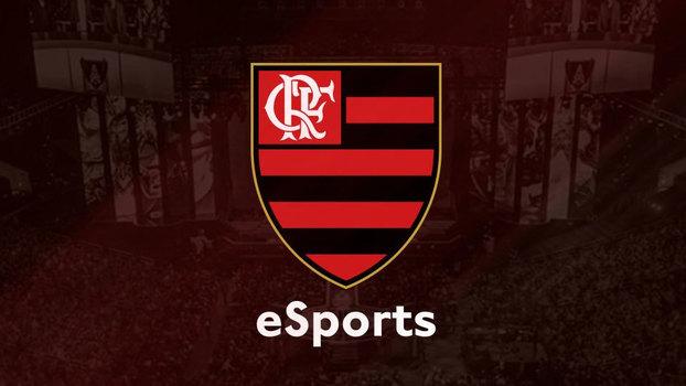 fc58d842a9d48 Flamengo revela planos para dois times de  League of Legends  e anuncia  seletiva nacional - ESPN