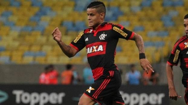 Caixa é patrocinadora do Flamengo desde maio de 2013