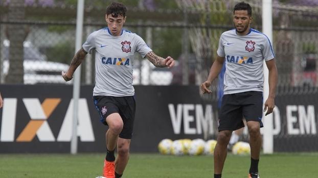Corinthians chega a 80% da meta de ganhos com camisa em 2016 - ESPN 53d161dc5ebb3