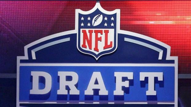 Quem vai ser selecionado em qual posição  Veja o  Mock Draft  dos  especialistas da ESPN  c498935eb0d
