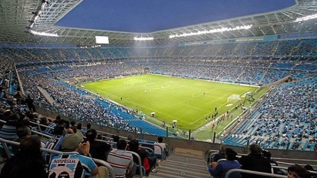 891c8a8c8e Gestora do Allianz e Maracanã anuncia acordo com Grêmio e quer ...