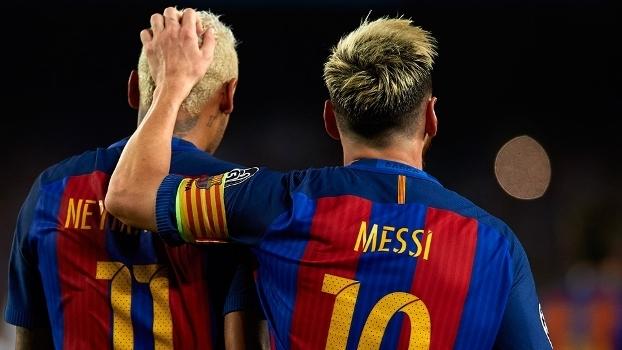 Jogo do  Barcelona x Leganés ao vivo online 17/09/2016