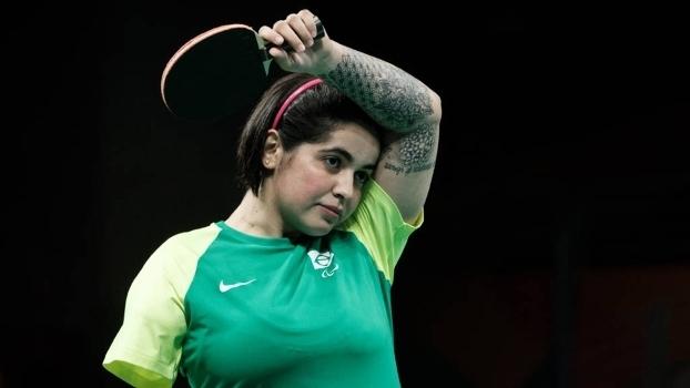 Nike no renovará su contrato con el Comité Paralímpico Brasileño