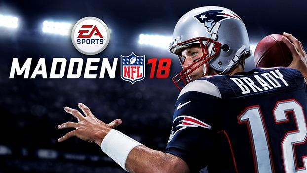 Análise   Madden 18  se adapta ao estilo do jogador e traz o que há ... de659e97fef65