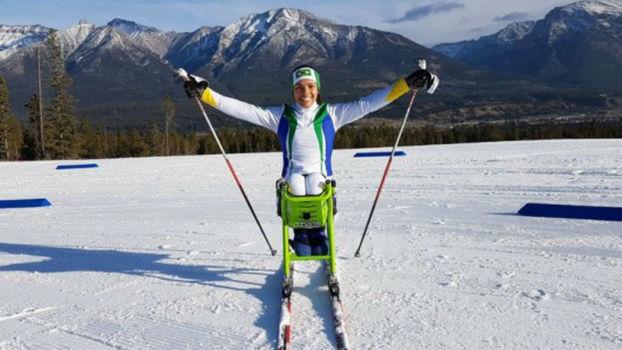 Paralímpicos de Inverno abertos e com atletas da Coreia do Norte