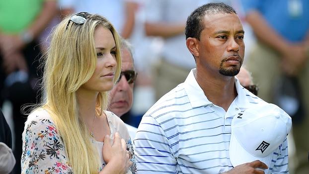887128710 Divórcio de R  2 bilhões iniciou derrocada de Tiger Woods no golfe ...