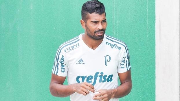 Palmeiras busca classificação em casa contra o Atlético Tucumán — Libertadores