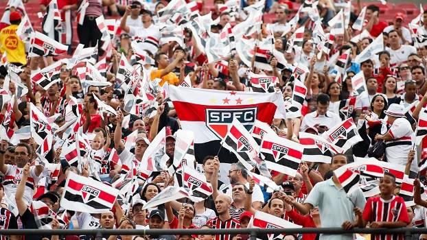 622 de04010e f8ab 316f a5ff c4d55bad0f0c Brasileiro: e lá vem o Segundo Turno...